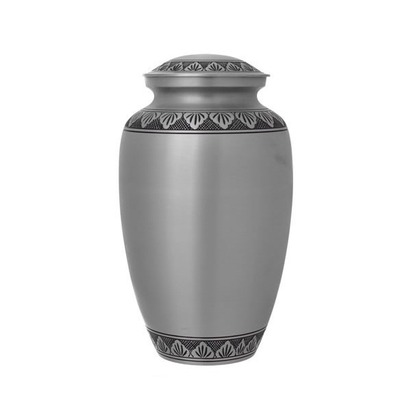 View Cremation Urns