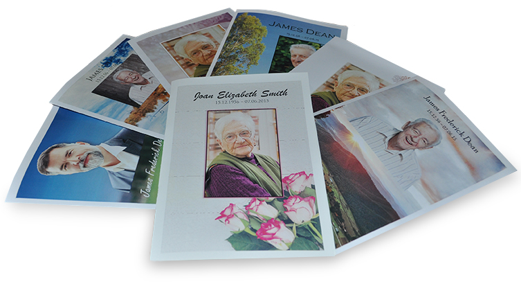 Service Booklets